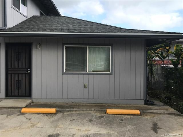 Photo of home for sale at 45-569 Paleka Road, Kaneohe HI