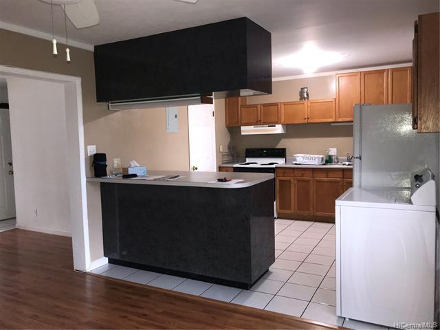 Photo of home for sale at 98-850 Iho Place, Aiea HI