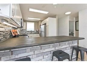 Property for sale at 14 Aulike Street Unit: 605, Kailua,  Hawaii 96734