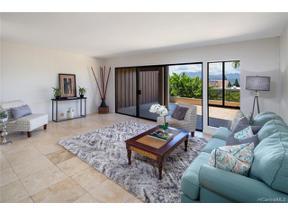 Property for sale at 348 F Kaelepulu Drive Unit: 606, Kailua,  Hawaii 96734