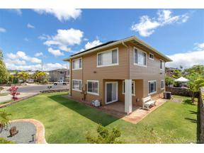 Property for sale at 94-1009 Halekapio Street, Waipahu,  Hawaii 96797