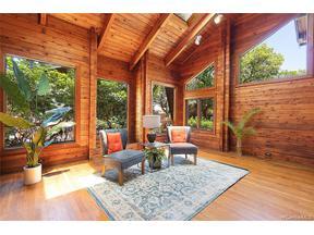 Property for sale at 4626 Moho Street, Honolulu,  Hawaii 96816