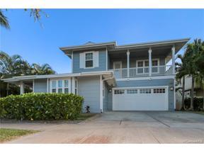 Property for sale at 91-1211 Kuanoo Street, Ewa Beach,  Hawaii 96706