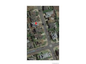 Property for sale at 91-1358 Kekahili Street, Kapolei,  Hawaii 96707