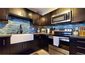 Property for sale at 333 Aoloa Street Unit: 304, Kailua,  Hawaii 96734