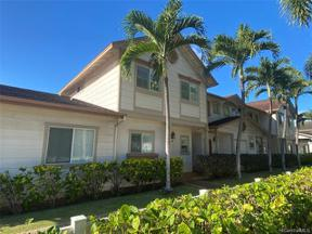 Property for sale at 91-1042 Kaimalie Street Unit: N2, Ewa Beach,  Hawaii 96706