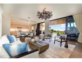 Property for sale at 1388 Ala Moana Boulevard Unit: 5304, Honolulu,  Hawaii 96814
