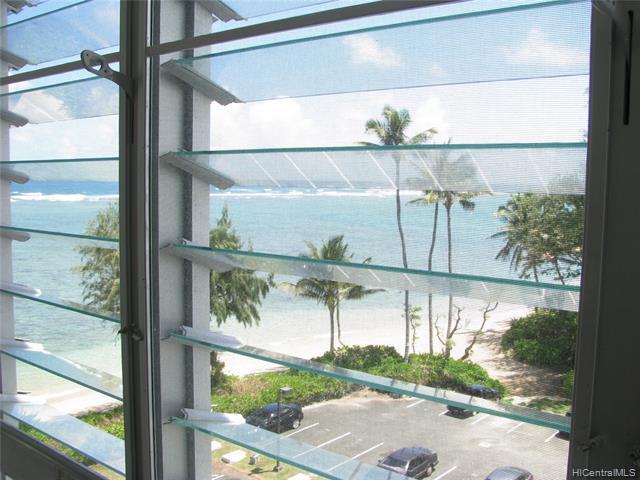 Photo of home for sale at 53-549 Kamehameha Highway, Hauula HI