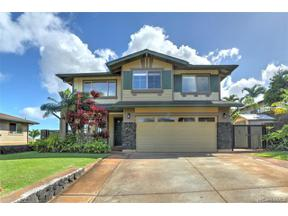 Property for sale at 92-1477 Punawainui Street, Kapolei,  Hawaii 96707