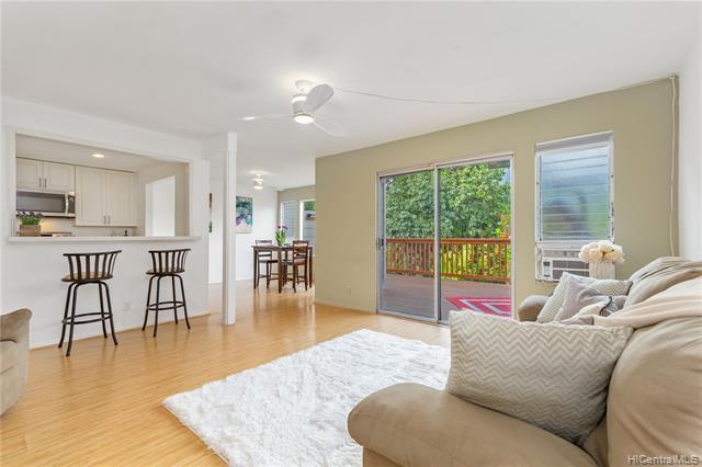 Photo of home for sale at 46-292 Ahui Nani Place, Kaneohe HI