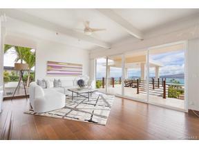 Property for sale at 113 Lumahai Street, Honolulu,  Hawaii 96825
