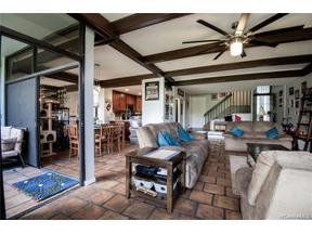 Property for sale at 1030 Aoloa Place Unit: 304B, Kailua,  Hawaii 96734