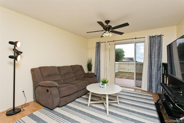 Photo of home for sale at 92-1179 Palahia Street, Kapolei HI