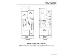 Property for sale at 91-3524 Iwikuamoo Street Unit: 303, Ewa Beach,  Hawaii 96706
