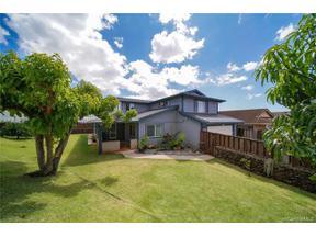 Property for sale at 94-112 Kolea Place, Waipahu,  Hawaii 96797