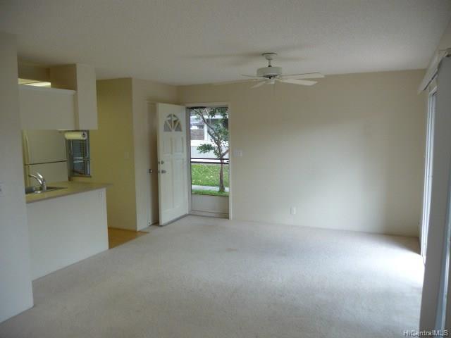 Photo of home for sale at 94-1420 Kulewa Loop, Waipahu HI