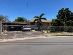 Property for sale at 1236 Kapalama Avenue, Honolulu,  Hawaii 96817