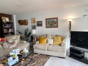 Property for sale at 322 Aoloa Street Unit: 1104, Kailua,  Hawaii 96734