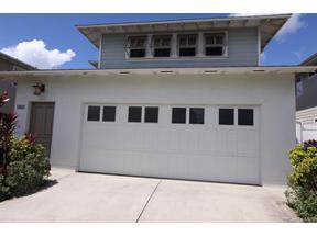 Property for sale at 91-1282 Kaikohola Street, Ewa Beach,  Hawaii 96706