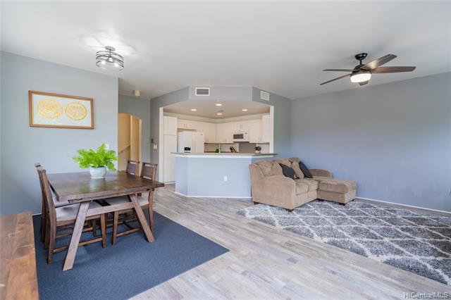 Photo of home for sale at 7018 Hawaii Kai Drive, Honolulu HI