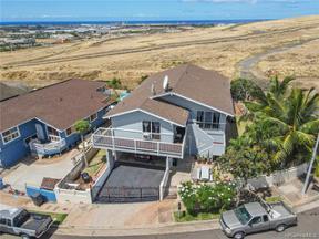 Property for sale at 92-403 Leiole Street, Kapolei,  Hawaii 96707