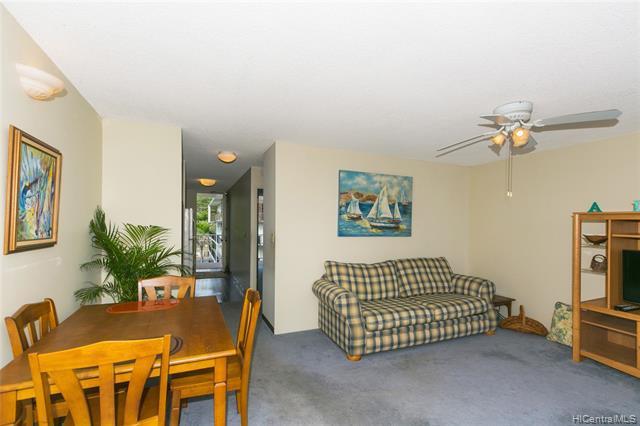 Photo of home for sale at 1650 Piikoi Street, Honolulu HI