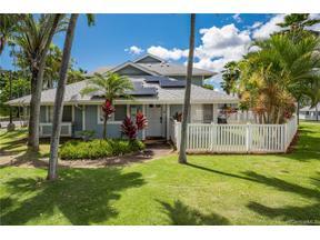 Property for sale at 94-970 Lumiauau Street Unit: E104, Waipahu,  Hawaii 96797