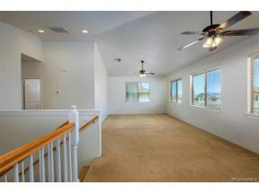 Property for sale at 92-743 Kuhoho Place, Kapolei,  Hawaii 96707