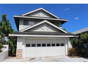 Property for sale at 94-1036 Kukula Street, Waipahu,  Hawaii 96797