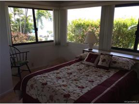Property for sale at 1826 Laukahi Street, Honolulu,  Hawaii 96821