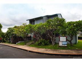 Property for sale at 92-966 Makakilo Drive Unit: 54, Kapolei,  Hawaii 96707