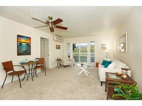 Property for sale at 355 Aoloa Street Unit: E304, Kailua,  Hawaii 96734