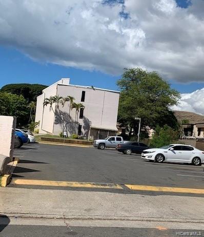 Photo of home for sale at 87-134 Helelua Street, Waianae HI