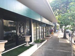 Property for sale at 305 Uluniu Street Unit: 103, Kailua,  Hawaii 96734