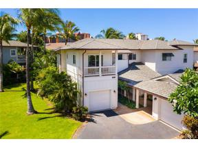 Property for sale at 92-1076 Olani Street Unit: 3-3, Kapolei,  Hawaii 96707