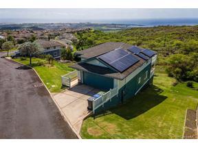 Property for sale at 92-7049 Elele Street Unit: 100, Kapolei,  Hawaii 96707