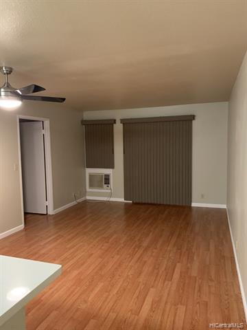 Photo of home for sale at 95-790 Wikao Street, Mililani HI