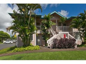 Property for sale at 94-870 Lumiauau Street Unit: L101, Waipahu,  Hawaii 96797
