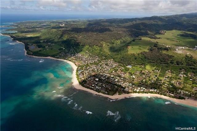 Photo of home for sale at 58-248 Kamehameha Highway, Haleiwa HI
