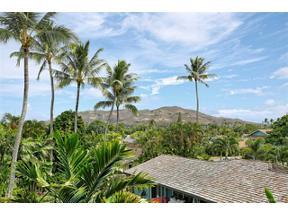 Property for sale at 1015 Aoloa Place Unit: 336, Kailua,  Hawaii 96734