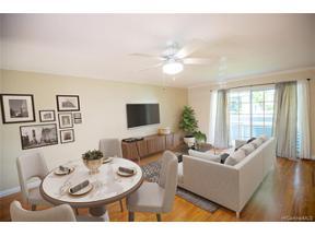 Property for sale at 355 Aoloa Street Unit: M104, Kailua,  Hawaii 96734