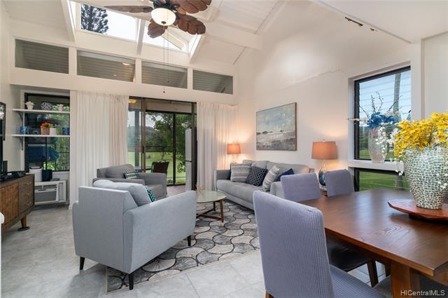 Photo of home for sale at 57-101 Kuilima Drive, Kahuku HI