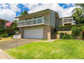 Property for sale at 92-967 Kanehoa Loop, Kapolei,  Hawaii 96707