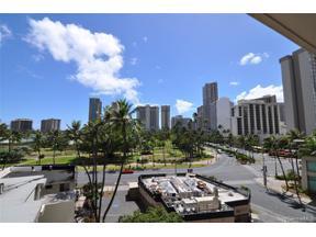 Property for sale at 430 Keoniana Street Unit: 104, Honolulu,  Hawaii 96815