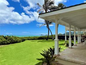 Property for sale at 420E N Kalaheo Avenue, Kailua,  Hawaii 96734