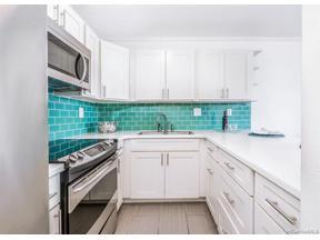 Property for sale at 350 Aoloa Street Unit: B117, Kailua,  Hawaii 96734