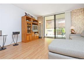 Property for sale at 333 Aoloa Street Unit: 211, Kailua,  Hawaii 96734