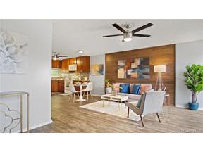Property for sale at 92-755 Makakilo Drive Unit: 51, Kapolei,  Hawaii 96707