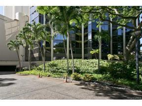 Property for sale at 60 N Beretania Street Unit: 204, Honolulu,  Hawaii 96817