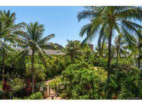 Property for sale at 92-1202 Olani Street Unit: 66-5, Kapolei,  Hawaii 96707